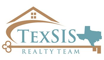 TexSIS Realty Team Logo