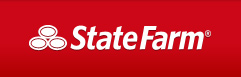 Dale P. Guidry - State Farm Insurance Logo