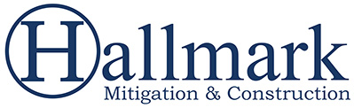 Hallmark Mitigation & Construction LLC Logo