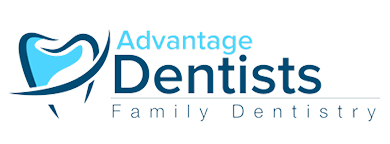 Advantage Dentists Logo