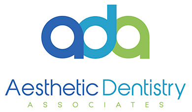 Aesthetic Dentistry Associates Logo