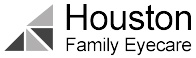Houston Family Eyecare  Logo