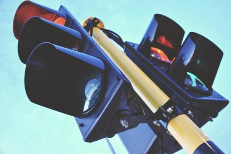 City Addresses Red Light Camera Questions