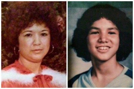 Crime Stoppers Looking For Leads In Cold Case Mother/Son Murder