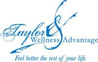 Taylor Family Practice/Taylor Wellness Advantage Offices Moving