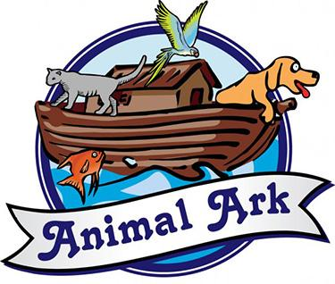Interview with Kevin Willyerd and Trey Campbell of Animal Ark