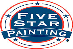 Interview with Five Star Painting
